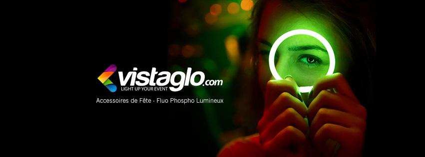 Bienvenue sur le blog Vistaglo !