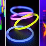 ban-bracelets-fluo-lumineux-stick-vistaglo