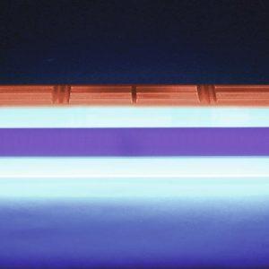 Neon UV 45cm